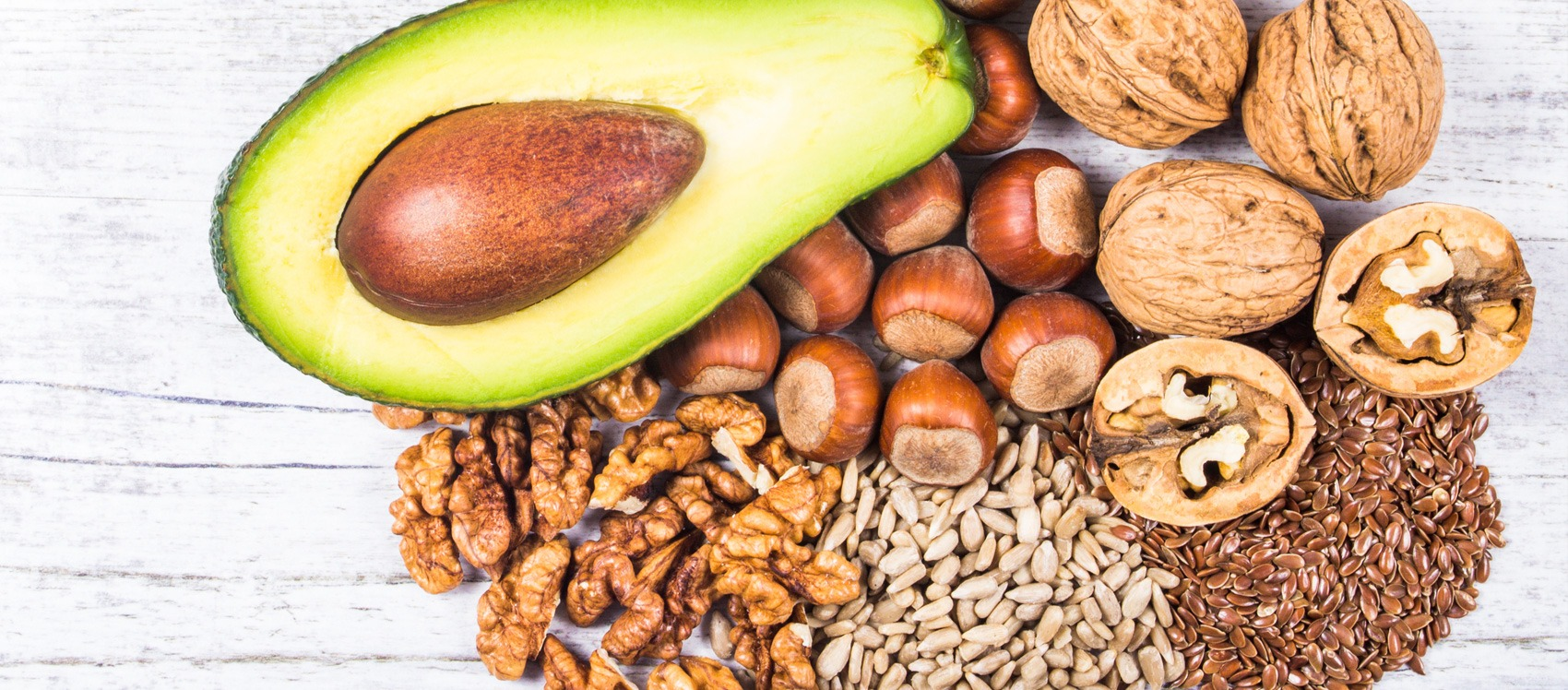 alimentos-ricos-en-ácidos-grasos-omega-3